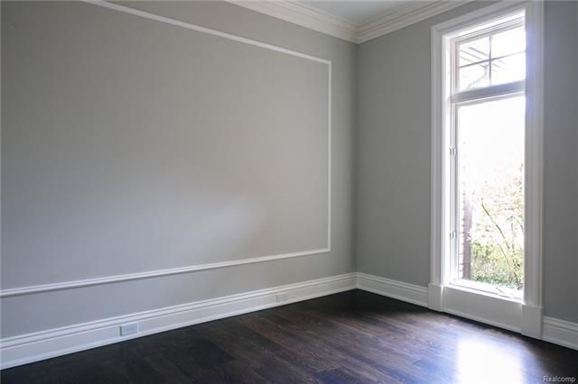 - Bedroom 4