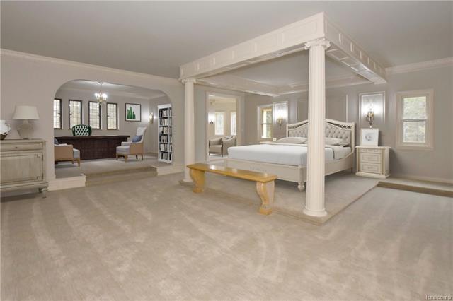- bb  master bedroom  .jpg