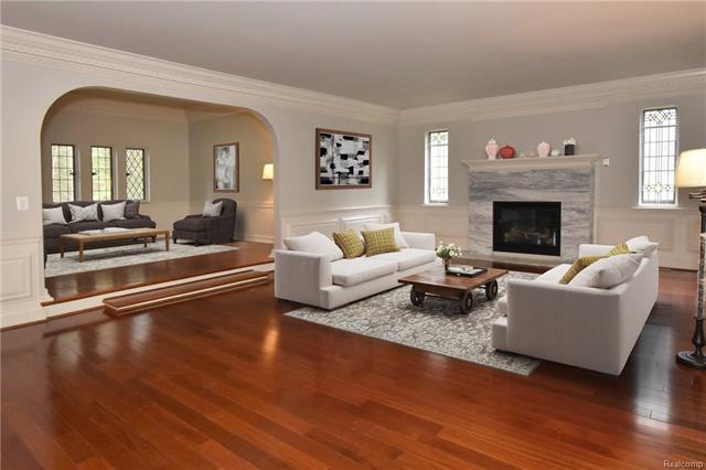 - bb living room  .jpg