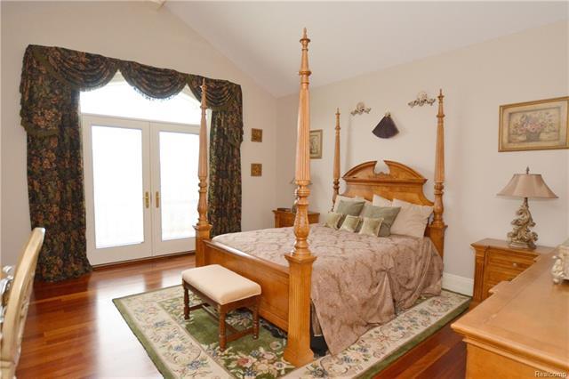 - 29aa   Another En Suite Bedroom With Balcony   Orchard Ridge 5249 august_46.JPG