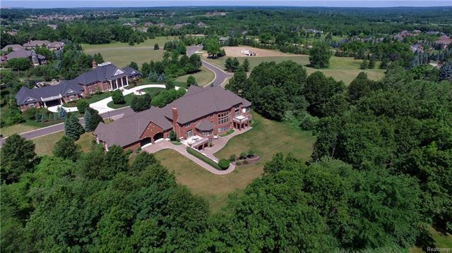 - 34aa   Aerial View Of Lot    5249 Orchard Ridge 3.jpg