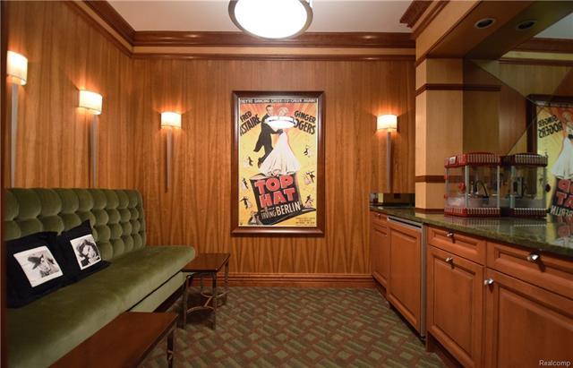 - theater lobby.JPG
