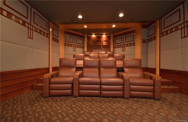 - theater 1.JPG