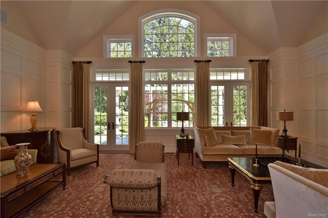 - living room.JPG