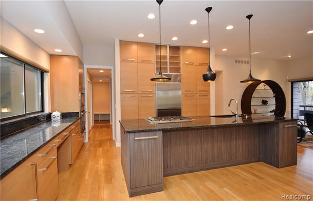 - kitchen 5.JPG