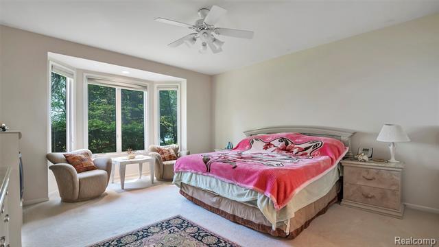 - 6175-Lakeshore-Rd-Lexington-MI-48450-windowstill-27.jpg