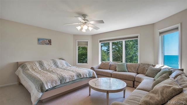 - 6175-Lakeshore-Rd-Lexington-MI-48450-windowstill-35.jpg