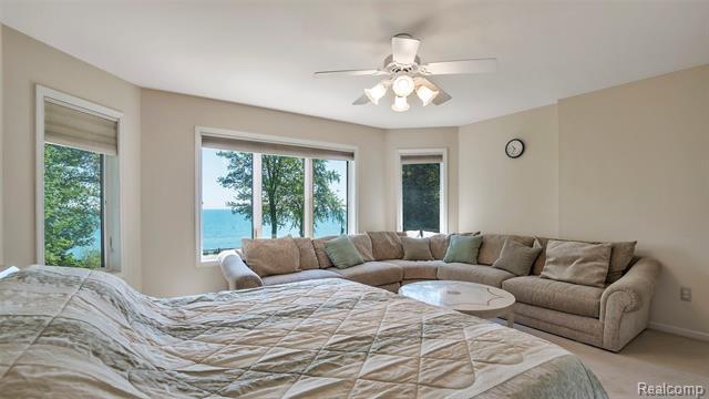 - 6175-Lakeshore-Rd-Lexington-MI-48450-windowstill-36.jpg