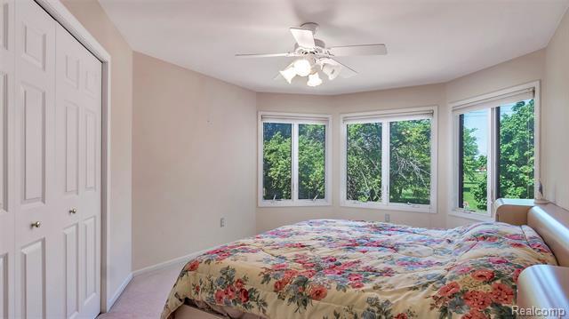 - 6175-Lakeshore-Rd-Lexington-MI-48450-windowstill-37.jpg