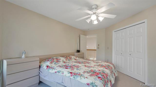 - 6175-Lakeshore-Rd-Lexington-MI-48450-windowstill-38.jpg