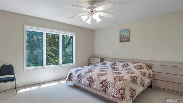 - 6175-Lakeshore-Rd-Lexington-MI-48450-windowstill-39.jpg