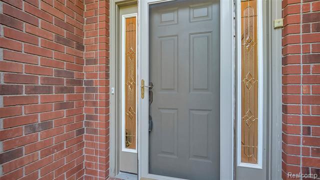 - 6175-Lakeshore-Rd-Lexington-MI-48450-windowstill-7.jpg